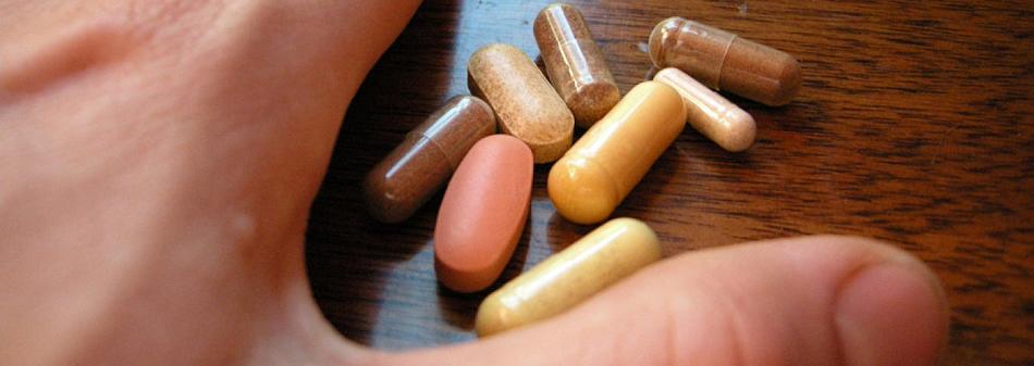01-medicamentos_cuatromedios
