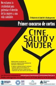 AficheConcursoCortos