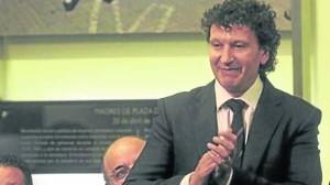 Di-Cesare-PAMI-Cristina-ARCHIVO_CLAIMA20130322_0049_17