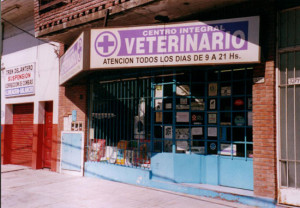 Veterinarios06