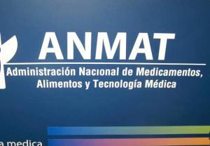 anmat-retiro-medicamentos