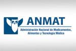 logo-anmat-26-12-2012