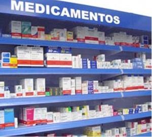 medicamentos-300x269