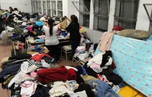 20130404-centros-de-evacuados-y-de-ayuda-para-damnificados