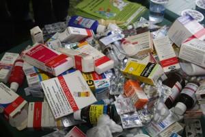 farmacia social parana