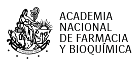 logo_academia_nacional_de_farmacia_y_bioquimica