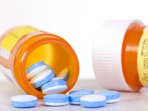 medicamentos-2010-02-11-17907