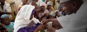Campana-Africa-Foto-Fundacion-Gates_EDIIMA20130513_0281_5