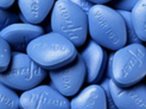 Viagra_CLAIMA20110208_0141_8