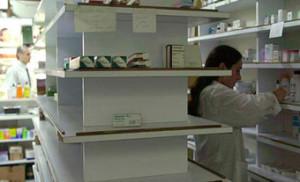 37390_farmacia