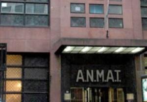 ANMAT_661005705