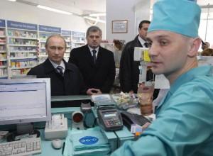 PUTIN_farmacia_ok_470x345