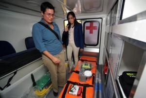 entrega_de_ambulancias_11_jun_13_5