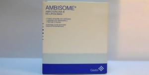608436ambisome