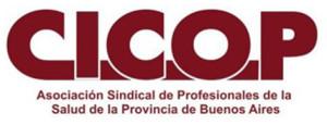 CICOP_logo_3