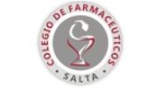 Colegio-de-Farmaceuticos-Salta
