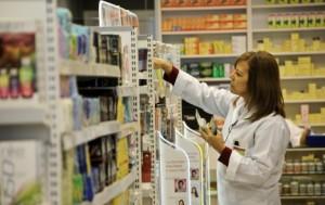 farmacias_279023