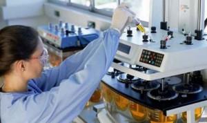 laboratorio_richmond_fortunaweb
