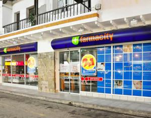 farmacity-jujuy