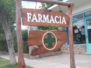 fondo_de_comercio_de_farmacia_97073553674196465