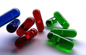 202842_pastillas