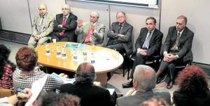 Presentacion-Congreso-Argentino-Interamericano-SIEIRA_CLAIMA20131016_0037_14