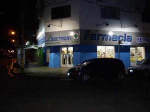 1312170672_234356271_2-Fotos-de--FARMACIA-EN-POSADAS-MISIONES-FARMACIA-BETMONT