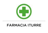 FARMACIA-ITURRE