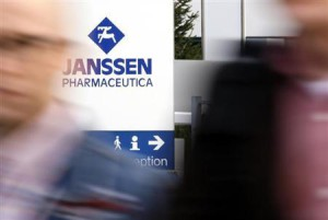 J&J pagará 2.200 millones para cerrar una investigación sobre fármacos