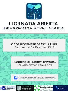 Poster Jornada