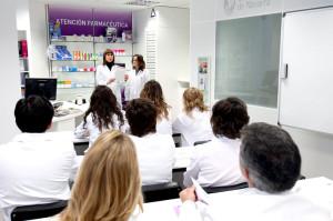 aula farmacia cimf