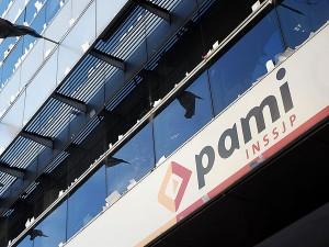 pami1