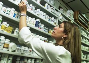 venta-medicamentos