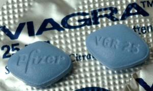 1107_viagra