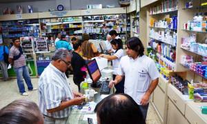 farmacia-formosa