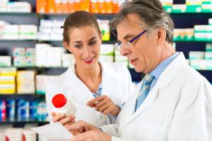 pharmacist-pharmacy-assistant-programs