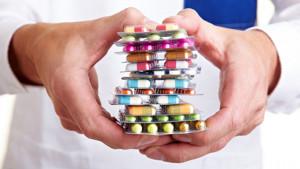 pills3_1