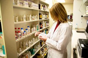 venta medicamentos