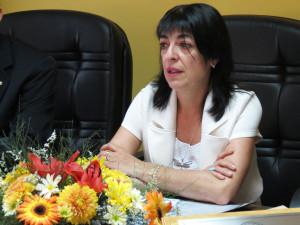 foto Isabel