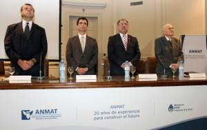 03-10-2012_CAPACITAN_A_PROFESIONALES_DE_LA_SALUD_PARA_EL_REGISTRO_DE_LESIONES_web