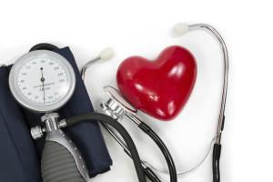 Sintomas-de-hipertension-1_0