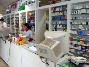 media_30836_media_28995_farmacias