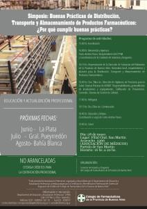 Seminario 2014 BPDTyA Ind y Drog2