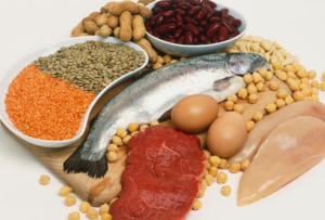 dieta-proteinas1-e1303521157106