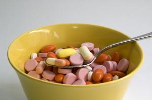 pastillas3