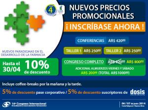 precios_congreso