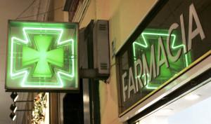 _farmacia almaden