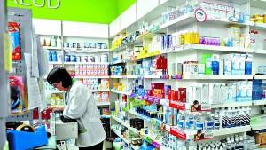 farmacias-venta-caramelos-cosmeticosG-ADRASTI_CLAIMA20140620_0059_27