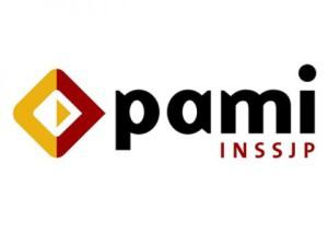 foto-logo-pami