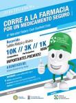 maraton Lomas